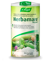 Herbamare® Original, 250g