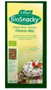 bioSnacky - nasiona na kiełki Fitness Mix, 40g