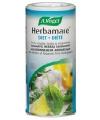 Herbamare® Diet, 125g